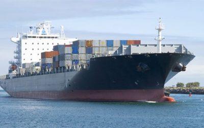 Iran-Malaysia trade to go beyond $2b