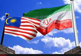 Iran, Malaysia emphasize need for broadening bilateral cooperation